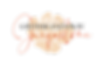 LEBJV-Event-Planning-Logo-02.17.19---Tra