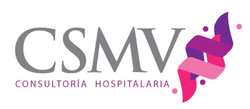 CSMV Consultoria