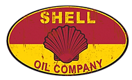 __shell.png