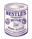 __nestle.png