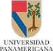 Universidad Panamericana.png