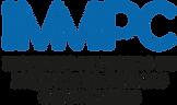 LOGO IMMPC (2019)_1 Vertical.png
