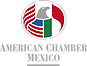 American Chamber Mexico.png
