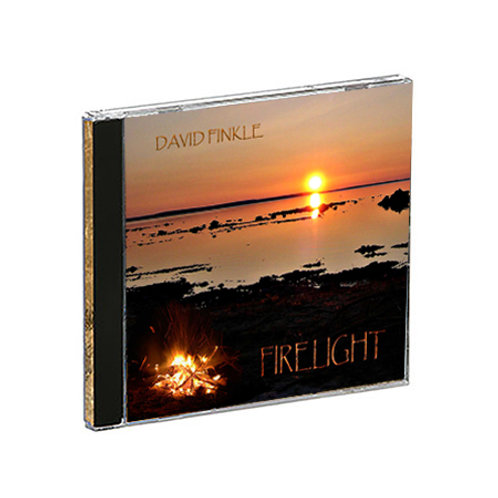 CD THERMAL PRINT IN JEWEL CASE - 300UNITS