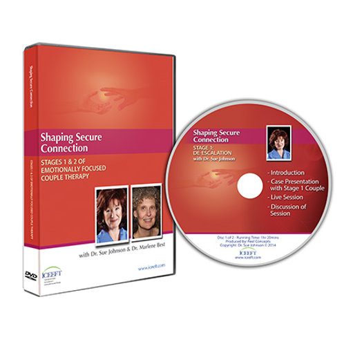 DVD THERMAL PRINT IN DVD CASE -  100UNITS