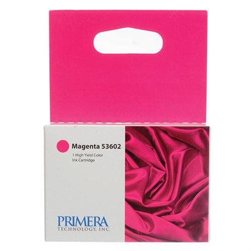 PRIMERA 53602 MAGENTA