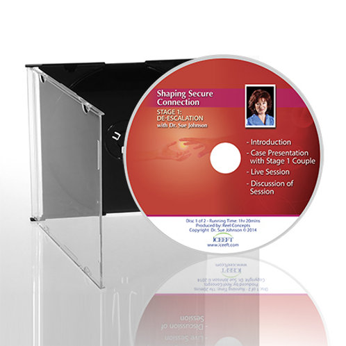 CD THERMAL PRINTED IN SLIM CASE & INSERT- 100UNITS