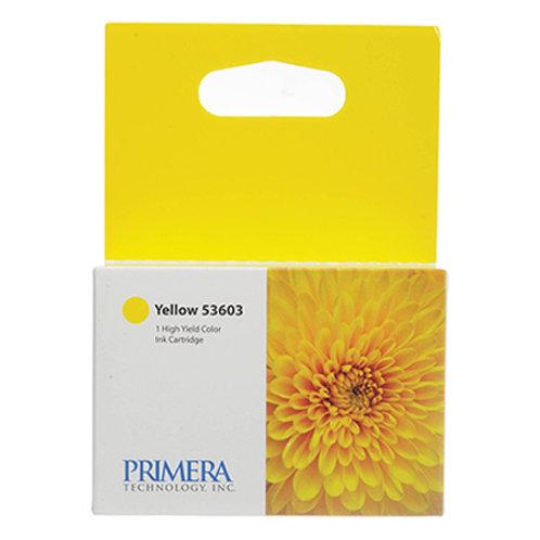 PRIMERA 53603 YELLOW