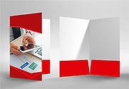 presentation folders MINI.jpg