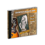 JEWEL CASE IMAGE small.jpg