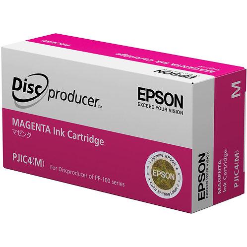 EPSON PP100 MAGENTA INK