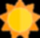 Sol - Solar energia