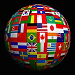 Globe-Covered-in-Flags.png
