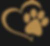 logo Paw gold.png