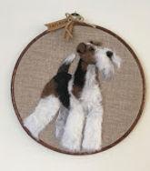 Terrier Hoops.jpg