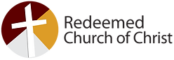 Redeemed_Church_of_Christ_Logo_web_640x2