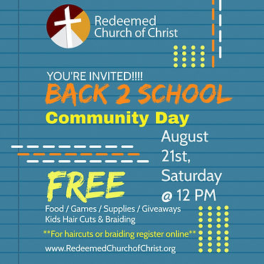 Copy of Modern Community Day Event Flyer Template (1).jpg
