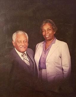 Bishop and Mother Hawkins.jpg