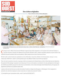 Article Sud-Ouest Cabanes.jpg
