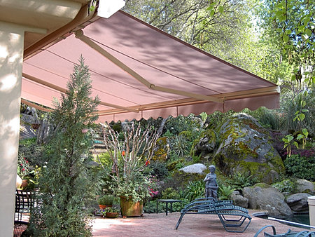 Austin Outdoor Retractable Awnings Legacy Awning Amp Shade