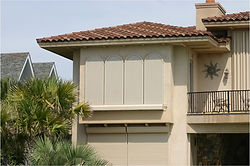 Rolling Storm & Security Shutters
