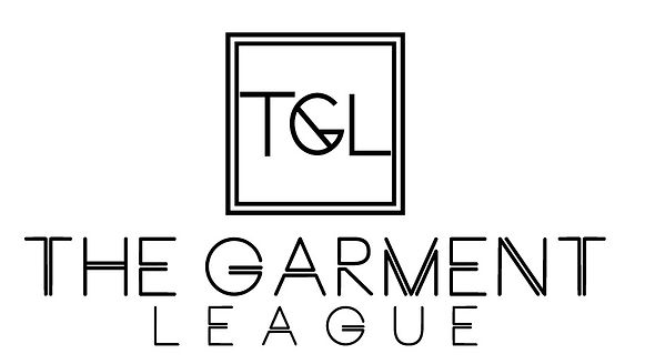 The_Grament_League_2_JPG (3)_edited.jpg