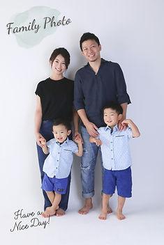 家族写真2021GW.jpg
