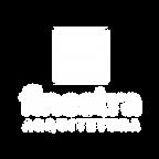 af_finestra17_logo.png