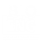 Logo BIOENG-01.png