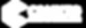 Logo Calixto.png