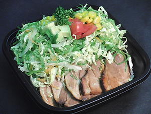 HP用焼豚ご飯.png