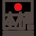 obento_logo_03.png