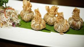 Découvrez les escargots de Bourgogne sous un autre jour !