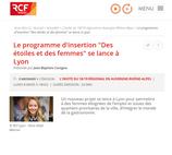 Rcf_des étoiles et des femmes_lyon.pn