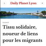 Daily planet lyon_article tissu solid