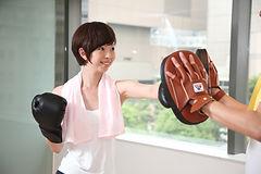 キックボクシング画像2.jpg