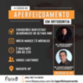 Curso_de_Aperfeiçoamento.jpg