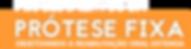 CURSO_PROCEDIMENTOS_EM_PRÓTESE_FIXA_Logo