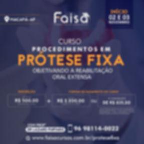CURSO_PROCEDIMENTOS_EM_PRÓTESE_FIXA.jpg