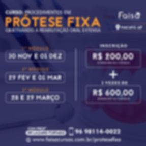CURSO_PROCEDIMENTOS_EM_PRÓTESE_FIXA_Nova
