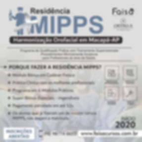 Residencia_MIPPS_-_Macapá.jpg