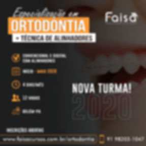 Especialização Orto 2020.jpg