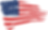 1596804-american-flag-flaming-scenic-wal