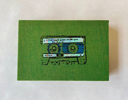 A Tribe Tape