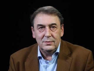 Нечаев: проблемой для экономического роста является административно-коррупционное давление на бизнес