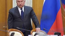 """«Кого именно """"раскулачивать"""" — Ходорковского или Сечина?»"""