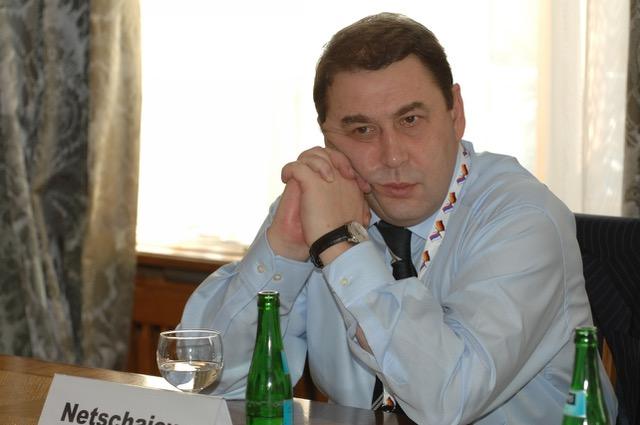 мол парл2007