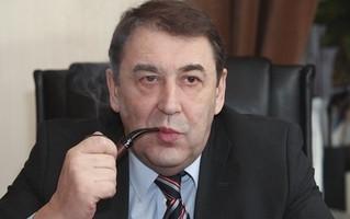 """""""Рост военных расходов приведет к банкротству России"""""""