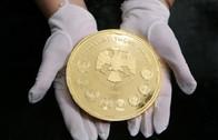 Названа самая надежная «валюта»