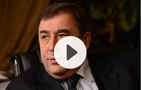 https://www.newstube.ru/media/andrej-nechaev-gibel-detej-v-usloviyah-prestupnogo-bezdejstviya-vzroslyh-stala-sistemoj